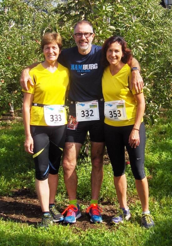 Bodensee-Halbmarathon
