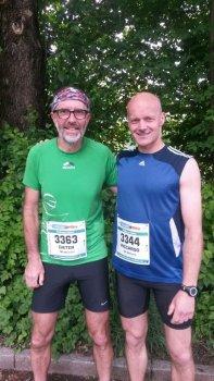 Halbmarathon_Bad_Waldsee_16.05.15.JPG